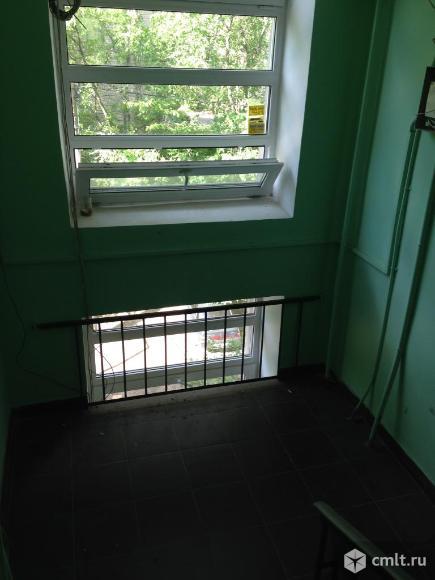 Комната 12 кв.м. Фото 8.