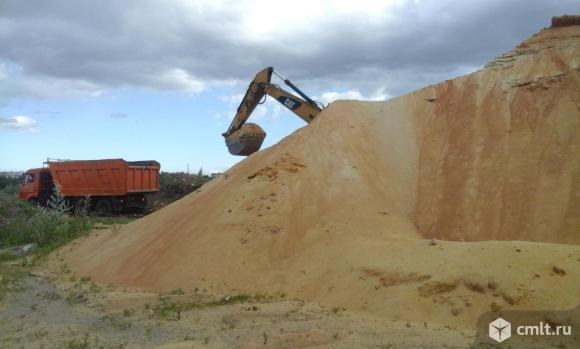 Песок ,кирпич рядовой ,щебень ,керамзит,отсев, асфальтный срез,шлак. Доставка.