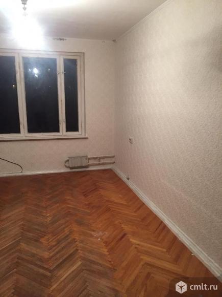 Продается 1-комн. квартира 32.6 м2