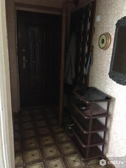 1-комнатная квартира 30,7 кв.м. Фото 8.