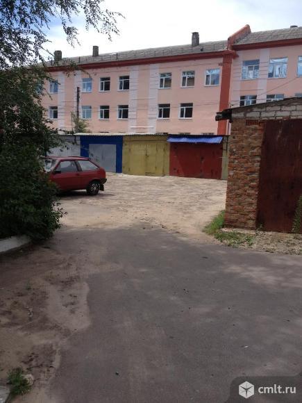 Капитальный гараж 22 кв. м. Фото 8.