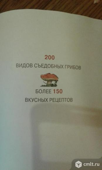 Энциклопедия. Фото 2.