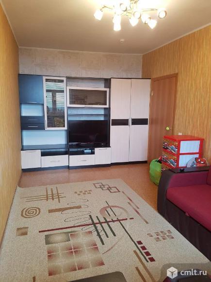 Продается 2-комн. квартира 61.7 кв.м, Екатеринбург