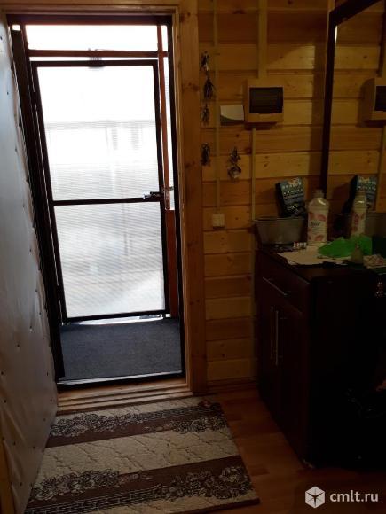 Дом в Рамони 48 кв.м. Фото 12.