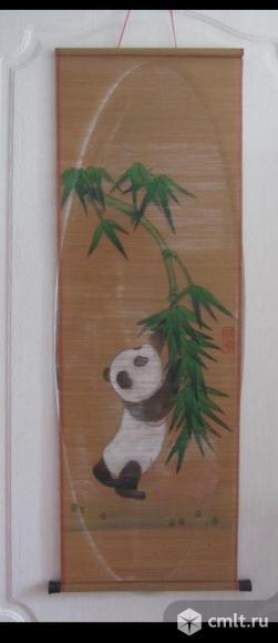 Пано панда