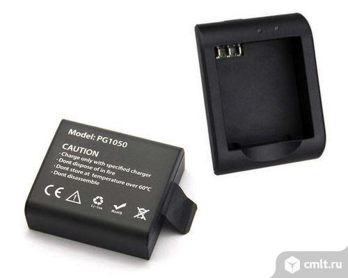 Аксесуары для экшен-камер GoPro, SJCAM, Sony. Фото 6.