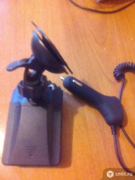 Продам видеорегистратор. Фото 3.