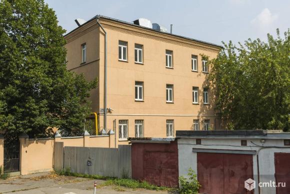 Продается здание 951.2 м2