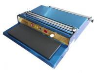 Горячий стол , упаковочное оборудование , стол для упаковки , стретч-пленка, аппарат для упаковки , дешевое оборудование,