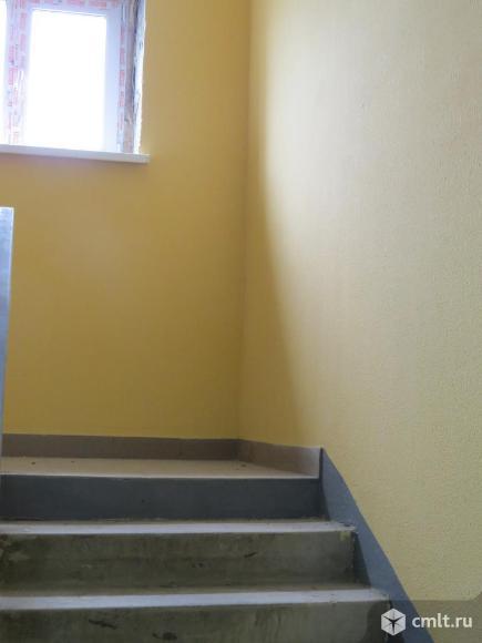 2-комнатная квартира 60,3 кв.м. Фото 10.