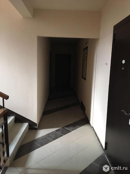 2-комнатная квартира 61 кв.м по улице Артамонова. Подходит под ипотеку! Варианты этажей!
