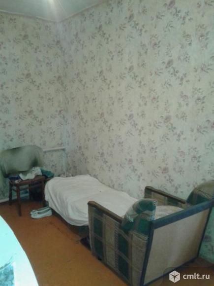2-комнатная квартира 44,7 кв.м