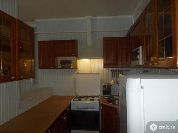 Продается: дом 140 м2 на участке 10 сот.. Фото 7.