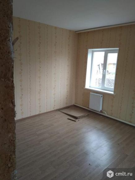 Продается: дом 147.9 м2 на участке 51 сот.. Фото 6.