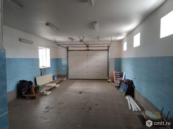 Продается: дом 374.6 м2 на участке 11.7 сот.. Фото 4.