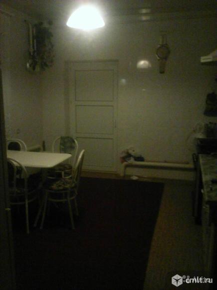 Дом 233,4 кв.м. Фото 15.