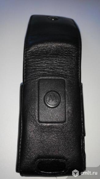 Чехол от Motorola razr V3