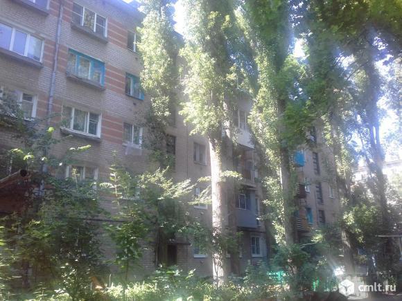 2-комнатная квартира 43,7 кв.м. Фото 16.