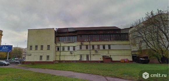 Здание, переуступка прав требования