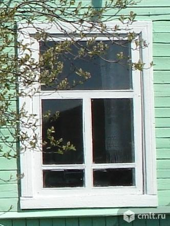 Продам окна б/у. Фото 1.
