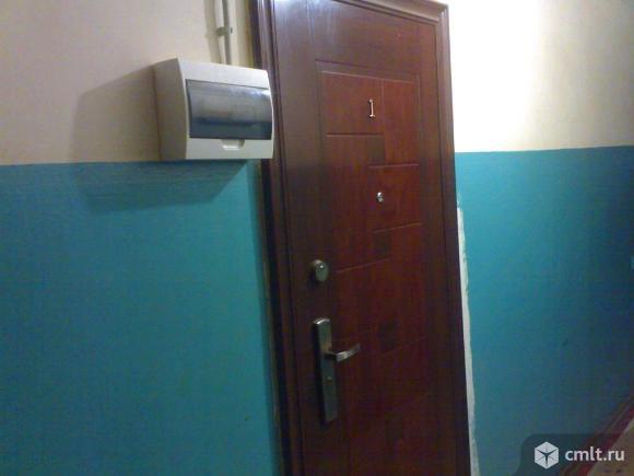 Сдам комнату в общежитии ванная и туалет на две комнаты. Фото 10.