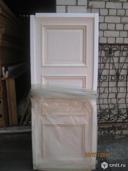 Продажа дверей. Фото 4.