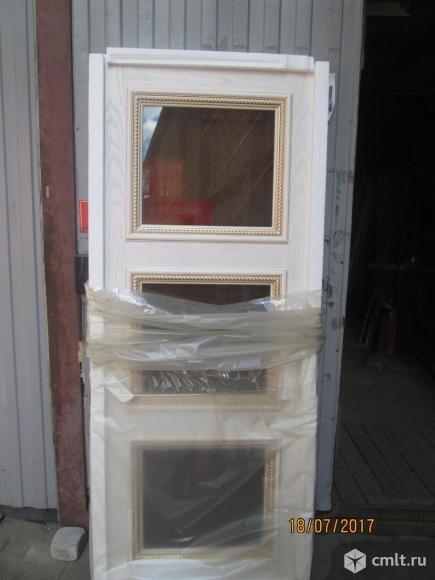 Продажа дверей. Фото 1.