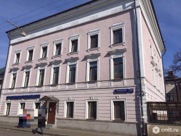 Аренда офиса 228 м2, 304 000 руб./мес.