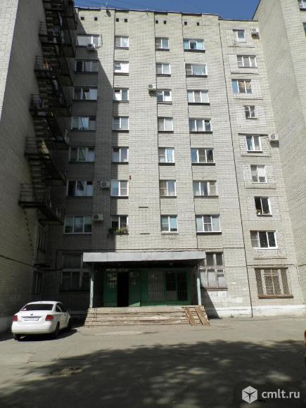 Комната 18 кв.м. Фото 10.
