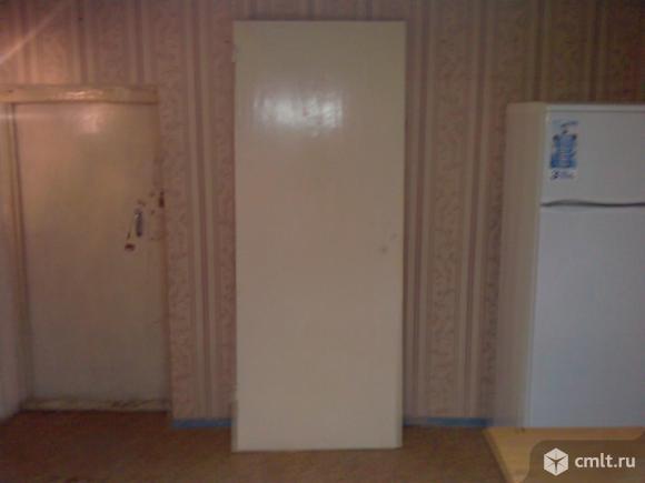 Дверное полотно. Фото 2.