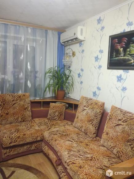 Продам комнату по ул. Космонавтов, 38, Советский р-н. Фото 1.