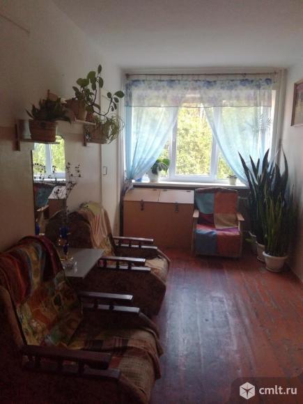 Продам комнату по ул. Космонавтов, 38, Советский р-н. Фото 9.