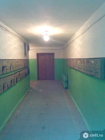 3-комнатная квартира 92,3 кв.м