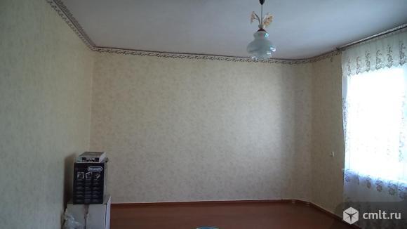Дом в с. Круглое. Фото 11.