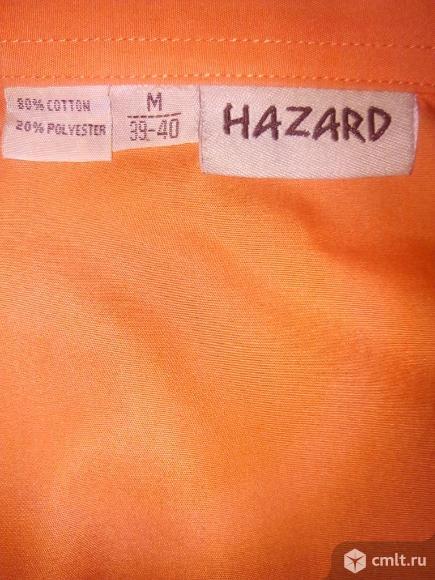 Продажа мужской рубашки.. Фото 2.