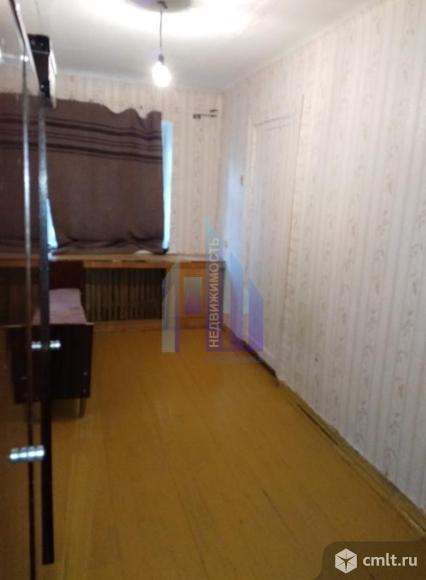2-комнатная квартира 45,1 кв.м. Фото 6.