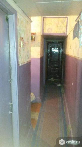Комната 12,2 кв.м. Фото 7.