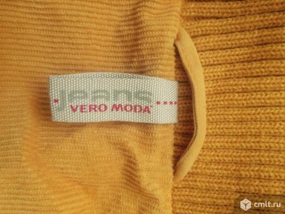 Куртка женская Vero Moda, размер 40-42 (XS) б/у