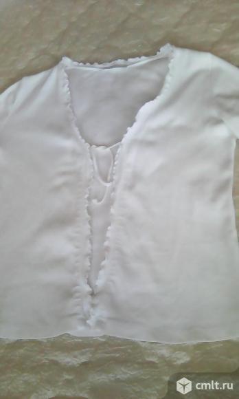 Рубашки.Блузки. Фото 4.