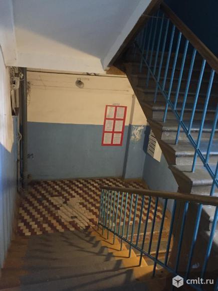Комната 18 кв.м. Фото 18.