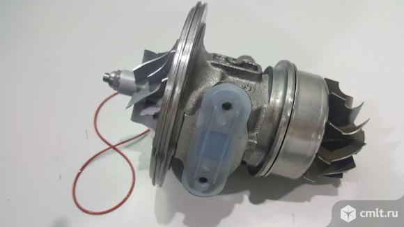 Картридж турбины S2B  11.76 740 евро-2 314450 к2714501 74061118012. Фото 1.