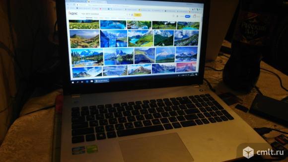 Ноутбук современный,можно нерабочий,любой фирмы куплю не дорого,но приеду сразу.