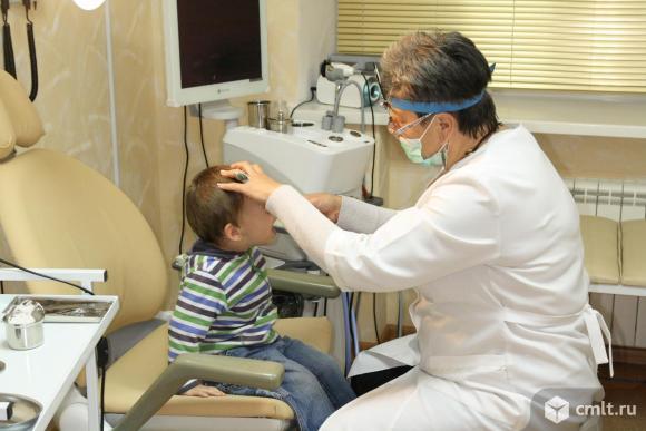Врач ультразвуковой диагностики требуется в медицинский. Фото 1.