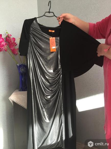 Продам новые шикарные платья. Фото 3.