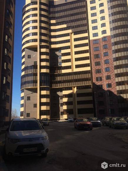 3-комнатная квартира по улице Ольховый пер. ост. Нижняя. Подходит под ипотеку!!! Варианты этажей!!!