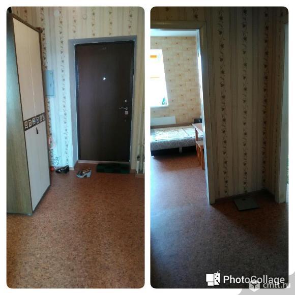 Светлая квартира в новом доме. Меняй старую квартиру на новое жилье