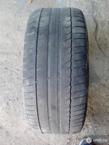 17 R 235/45 Michelin Primacy HP одна шина. Фото 1.