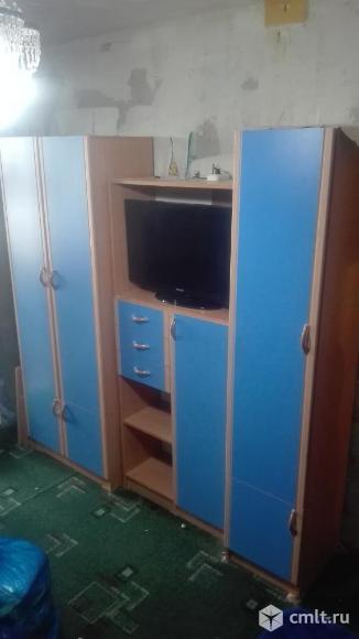 Мебель, шкафы. Фото 1.