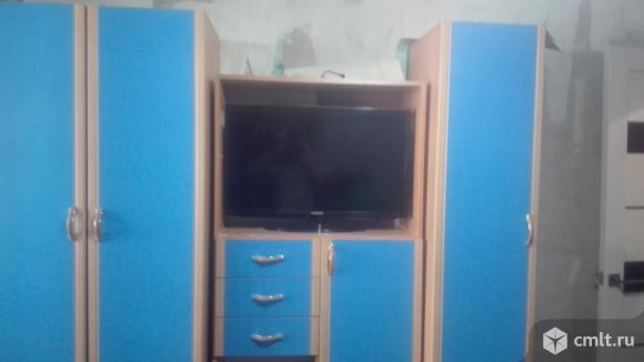 Мебель, шкафы. Фото 2.