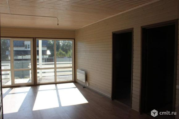 Продается: дом 100 м2 на участке 10.9 сот.. Фото 8.